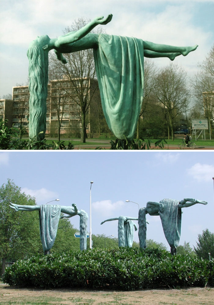 estatuas-lei-da-gravidade_3