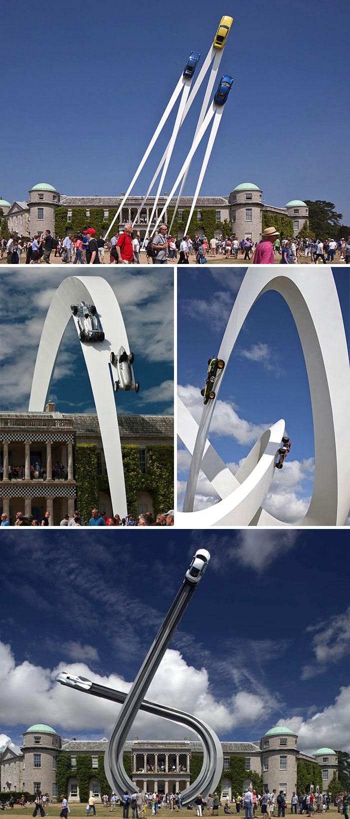 estatuas-lei-da-gravidade_4