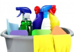 produtos-de-limpeza-permitido